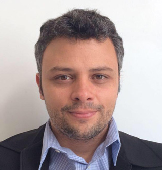 Tiago Rossi