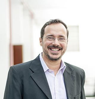 Paulo H. Tavares