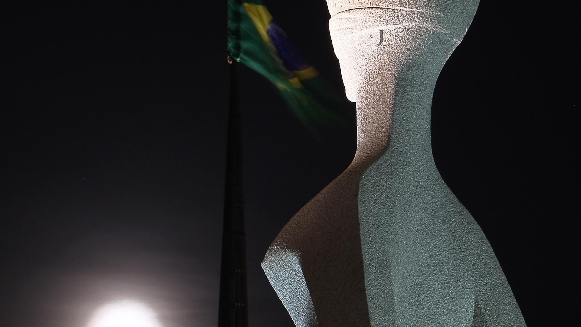 O Direito Natural hoje no mundo e no Brasil