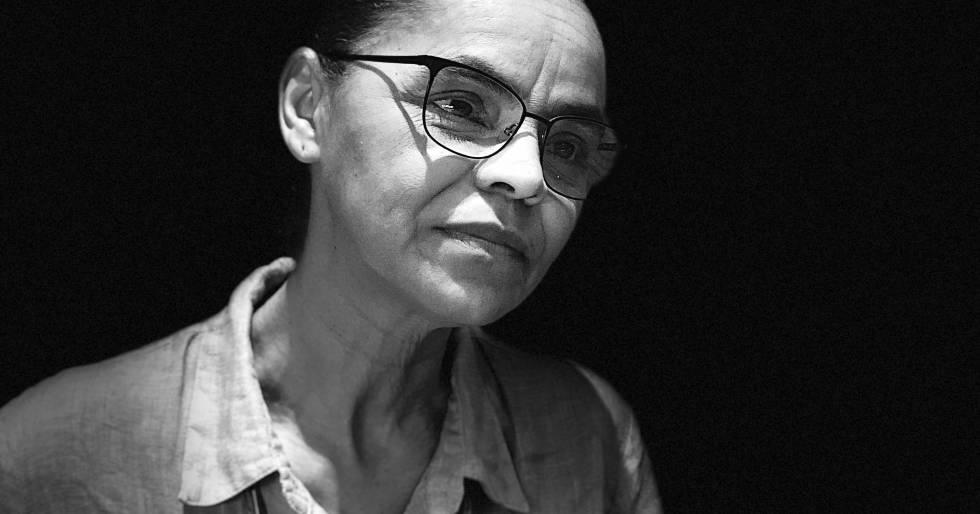 O ocaso de Marina Silva: ou, por que ser isentão é o caminho da desgraça política