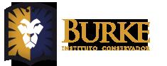 Burke Instituto