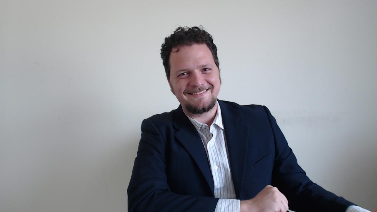 Igor Moreira Celestino